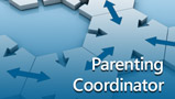 Mesa Parenting Coordinator and Divorce Attorney